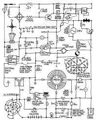 vs commodore wiring diagram vs wiring diagram free download picture