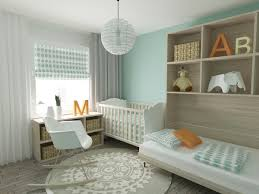 Neutral Nursery Decorating Ideas Gender Neutral Baby Room Ideas Decor Nursery Design Boy