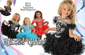 glitz pageant dresses ritzee glitz pageant dresses