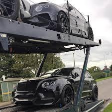 bentley onyx gtx dap cars dapcarsltd instagram profile mulpix