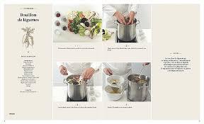 cours cuisine bocuse cours de cuisine beautiful la cuisine des gones cours de