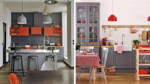 bistrot et cuisine esprit bistrot pour la cuisine voici 20 idees all things expounded