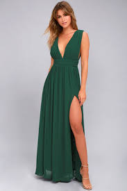 Dresses For Prom Prom Dresses 2018 The Perfect Dress For Under 100
