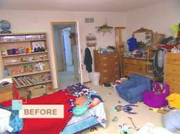 Hgtv Kids Rooms by Hgtv