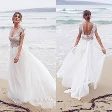 wedding dress not white wedding dresses not white 20 with wedding dresses not white