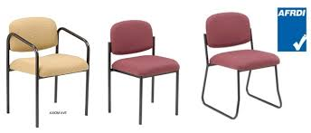 Cheap Office Chairs In India Visitor Chairs For All Tastes And Budgets And Purposes