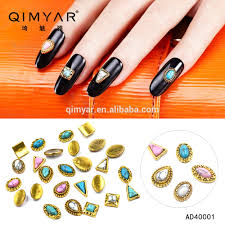nail sticker from japan nail sticker from japan suppliers and