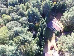 print view of kawartha lakes real estate 211 to 294 of 294