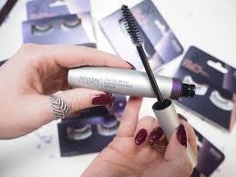 nl lash and brow conditioning serum nouveau lashes ltd