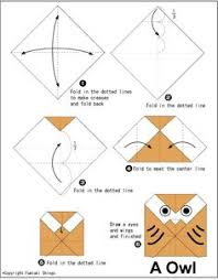 how to do easy origami origami designs easy to make origami