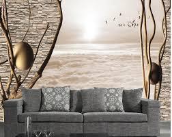 Wallpaper Livingroom by Online Buy Wholesale Wallpaper Livingroom Retro From China