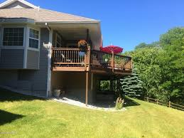 357 lighthouse way s manistee mi 49660 estimate and home