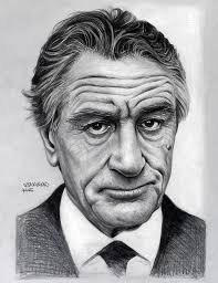 drawings of celebrities design stack celebrity drawings of