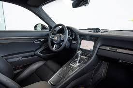 white porsche 911 turbo 911 turbo s exclusive series carrara white metallic porsche