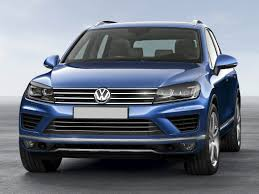 touareg volkswagen price new 2017 volkswagen touareg price photos reviews safety