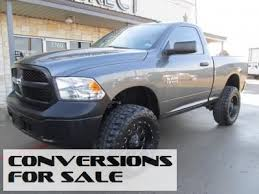 2013 dodge ram express for sale 2013 ram 1500 tradesman 4x4 country lifted truck lifted