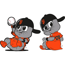 san francisco giants coloring pages sf giants clip art cliparts co
