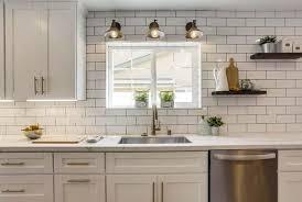 wall tiles for white kitchen cabinets subway tile kitchen backsplash ultimate guide designing idea