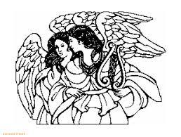 tattoopilot com angel tattoo designs tattoos tattoo motives