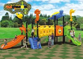 Kids Outdoor Entertainment - kids games outside kids outdoor entertainment equipment