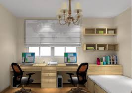Study Bedroom Furniture by Bedroom Stunning Bedroom With Study Area Designs And How To Create