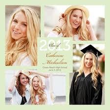 announcements for graduation 55 best graduation announcements images on graduation