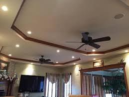 Decorative Ceilings Klspreview Decorative Ceilings