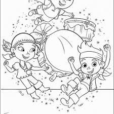 jake land pirates coloring pages u2013 birthday printable