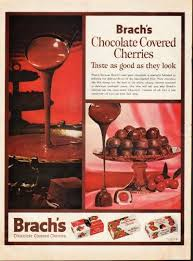 where can i buy brach s chocolate 105 best vintage brach s candy images on vintage candy