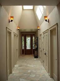 Walls And Ceiling Same Color Painting Interior Doors Trim U0026 Walls The Same Color