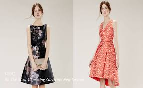 coast dresses uk get ready for the new season now all hobbs womens dresses sale