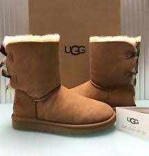 ugg sale paypal womens bailey bow uggs ebay