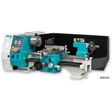 engineering lathes lathes machinery axminster tools u0026 machinery