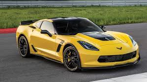 chevrolet z06 corvette 2017 chevorlet corvette z06 c7 r edition price review photos
