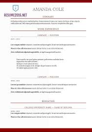 resume template in word 2017 help free word resume templates 2017 europe tripsleep co