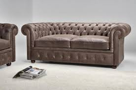 Chesterfield Sofa Bed Chesterfield Sofa Bed 7 Inches Mattress Furniture Chesterfield