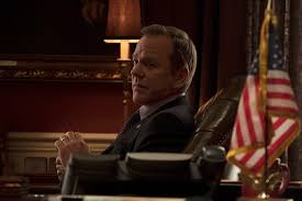 designated survivor season 2 review designated survivor season 2 episode 4 recap and review equilibrium