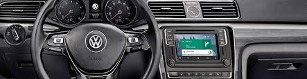 New Passat Interior Buy A New 2017 Volkswagen Passat Vw Sales Near Fishers In