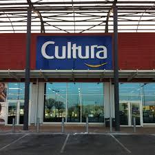 restaurant le bureau epinal au bureau epinal nouveau cultura epinal les magasins design à la