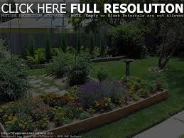 backyard designs diy outdoor furniture design and ideas