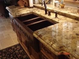 Best Edge For Granite Kitchen Countertop - granite countertop kitchen granite countertops step 10 completed