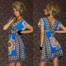 Indian Style - aliexpress com buy bohemian indian style vintage v