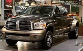 Dodge 3500 Pickup Truck - pre owned 2003 2009 dodge ram 2500 3500 heavy duty photo u0026 image
