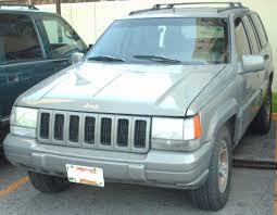 96 jeep laredo file 96 98 jeep grand jpg wikimedia commons