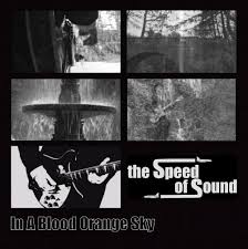 Black Flag Depression Lyrics 2nd Demo Album The Speed Of Sound In A Blood Orange Sky The