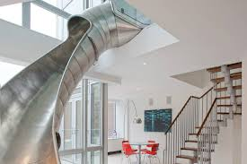 The Top 10 Home Must by Top 10 Must Amenities For A House Slide Best Design