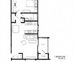 one room house floor plans one room bungalow floor plans images house floor plans