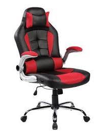lumbar support desk chair best high back office chair ergonomic high back chairs