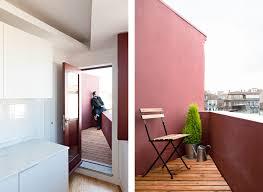 sao victor lofts loft design small spaces