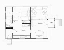 simple to build house plans building drawing plans simple building plans building drawing